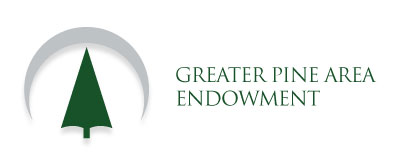 Pine Endowment