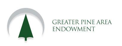 Pine Endowment